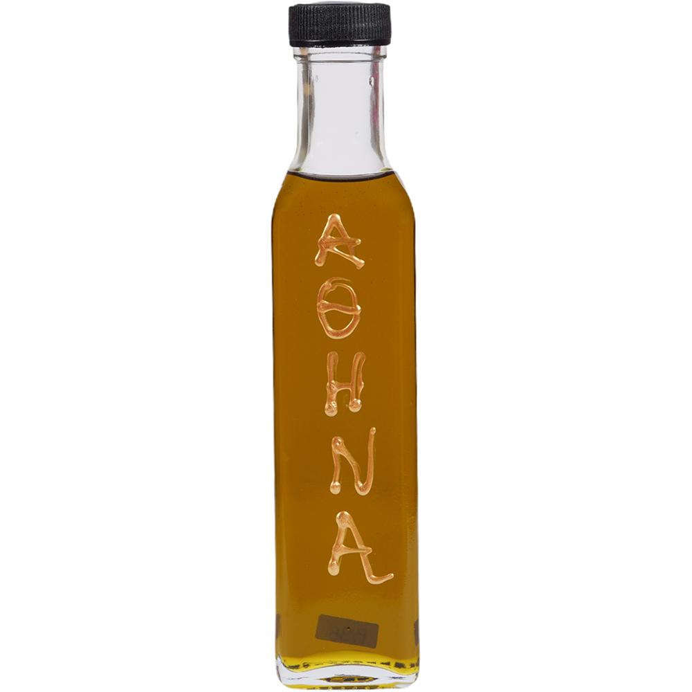 Athina Olive Oil