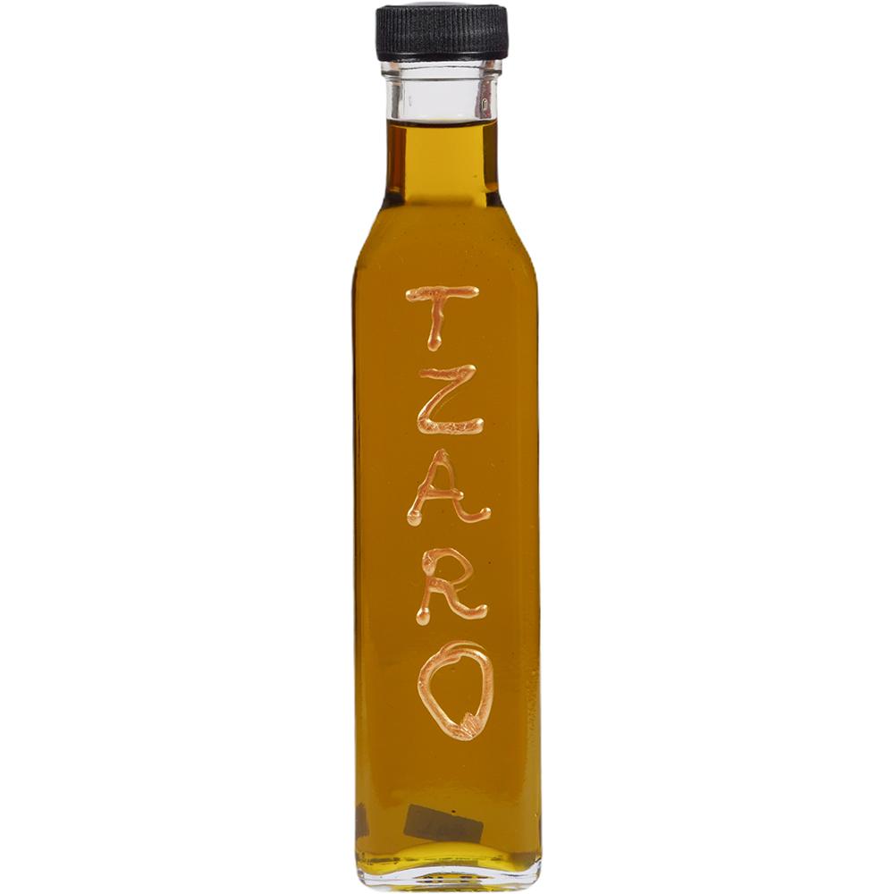 Tzaro Olive Oil