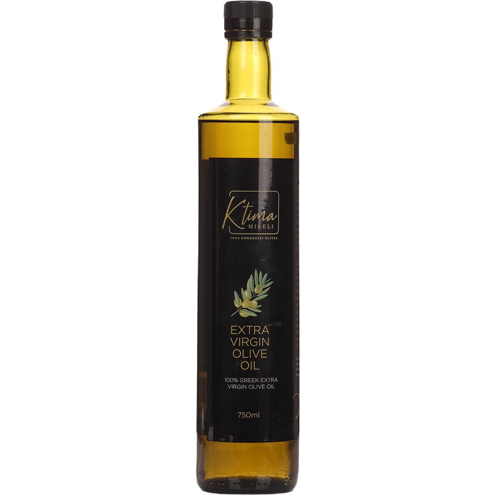 Ktima Mikeli Extra Virgin Olive Oil
