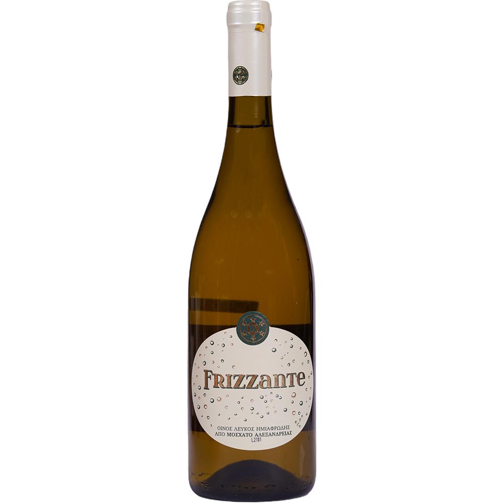 Frizzante White Wine